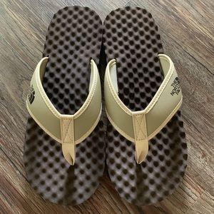 dc219591e The North Face Sandals & Flip-Flops for Men | Poshmark
